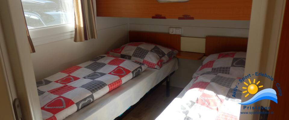 3 Bett Zimemr